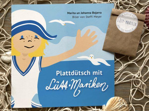 Luett-Mariken-Plattdeutsch-Zauber-Paket