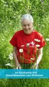 Eva R., 73, Bochum/Anröchte