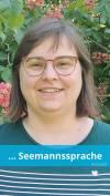 Anna-Konstanze S., 40, Klein Zetelvitz
