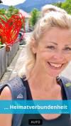 Karina, 46, Rostock