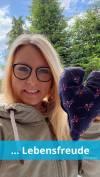 Sabrina, 27, Bad Zwischenahn